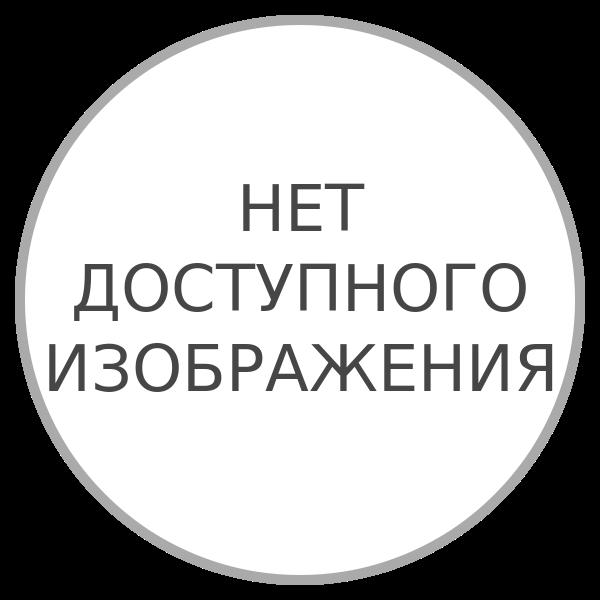 Одежда С России