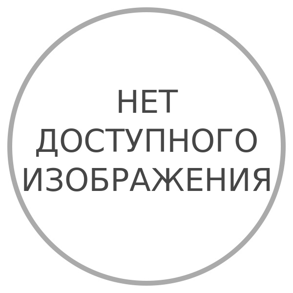 Fjf641 Джемпер Женский